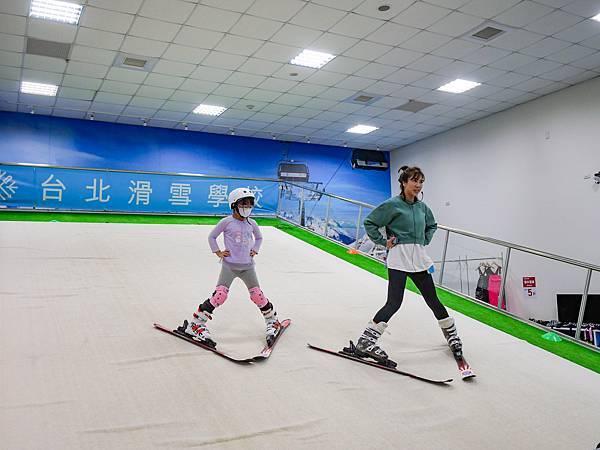 台北滑雪學校-19.jpg