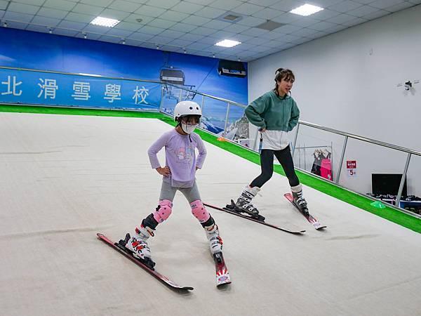 台北滑雪學校-22.jpg