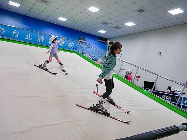 台北滑雪學校-23.jpg