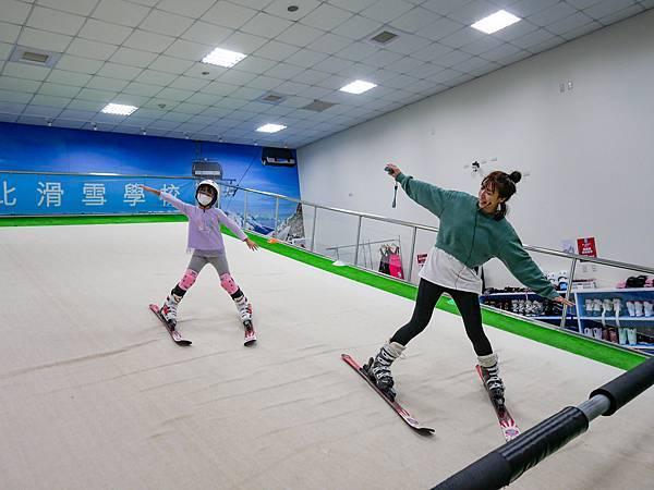 台北滑雪學校-24.jpg