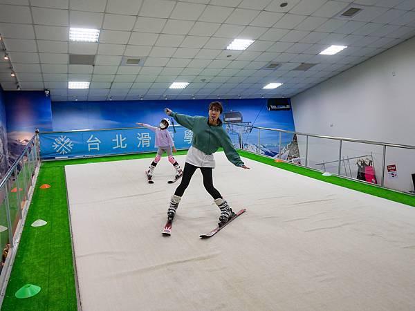 台北滑雪學校-25.jpg