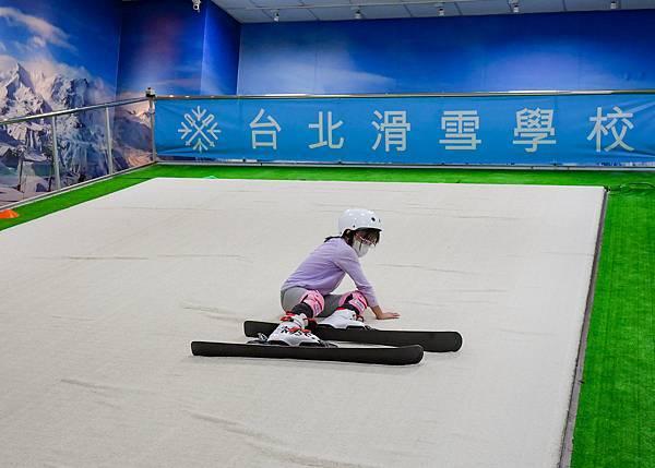 台北滑雪學校-26.jpg