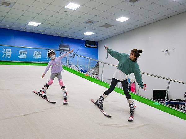 台北滑雪學校-28.jpg