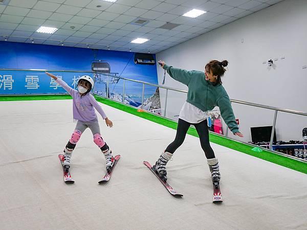 台北滑雪學校-29.jpg