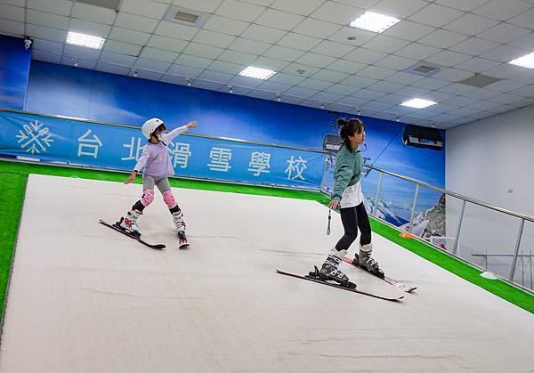 台北滑雪學校-27.jpg