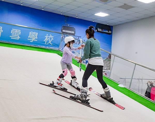 台北滑雪學校-30.jpg