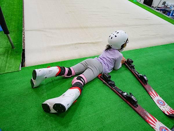 台北滑雪學校-31.jpg