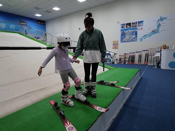 台北滑雪學校-32.jpg