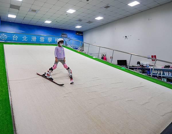 台北滑雪學校-33.jpg