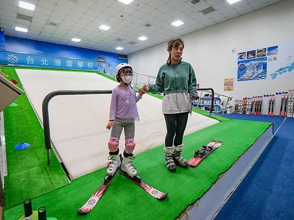 台北滑雪學校-35.jpg