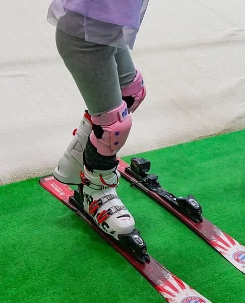 台北滑雪學校-36.jpg