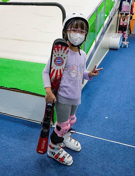 台北滑雪學校-37.jpg