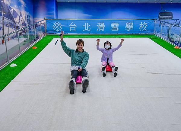 台北滑雪學校-38.jpg