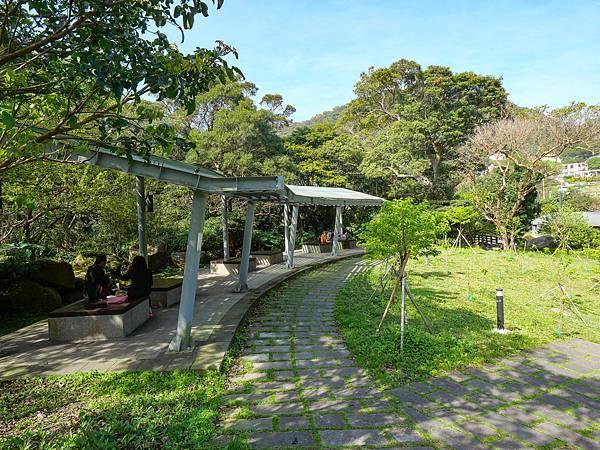 五股觀音山林梢步道-09.jpg