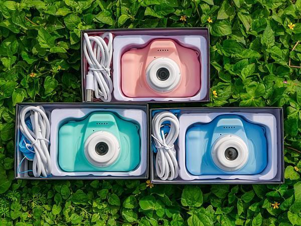 兒童數位相機-02.jpg