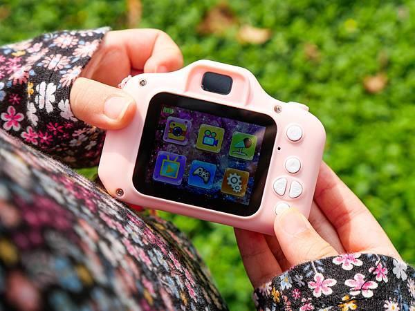 兒童數位相機-07.jpg