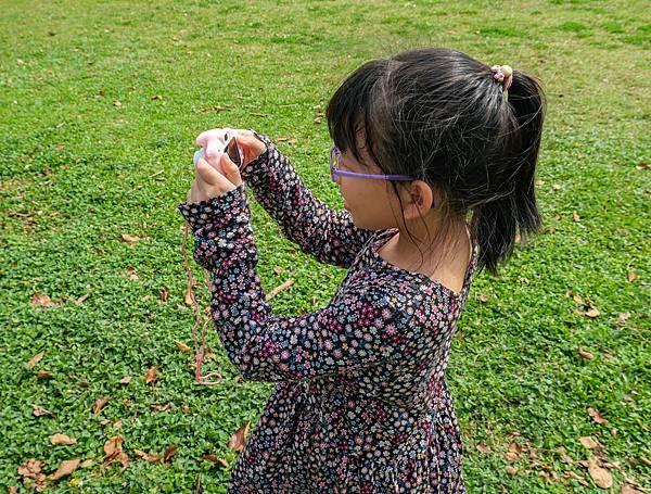 兒童數位相機-08.jpg