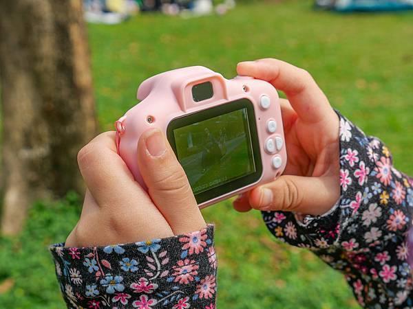兒童數位相機-09.jpg
