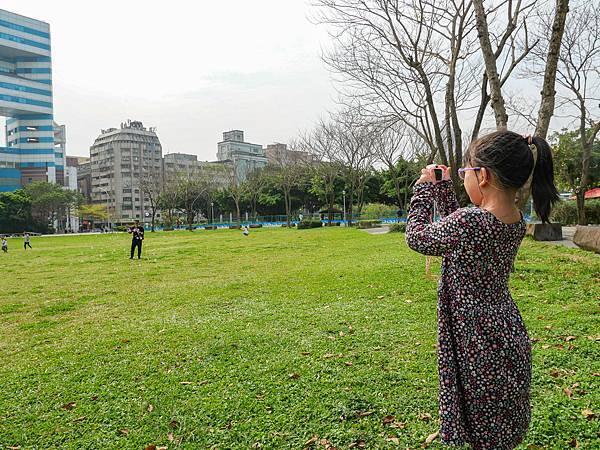 兒童數位相機-10.jpg