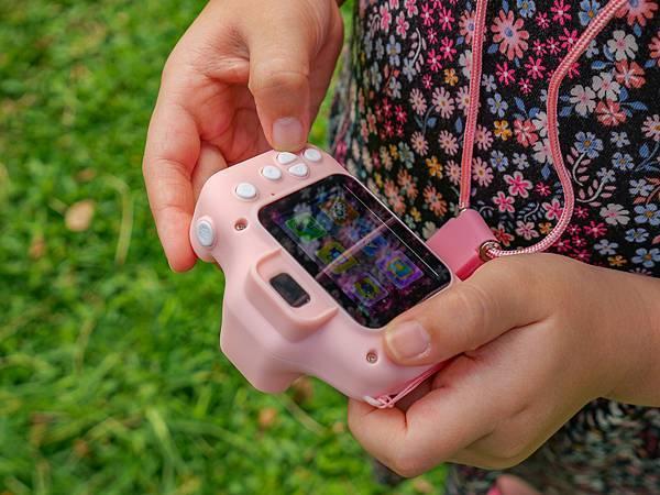 兒童數位相機-14.jpg