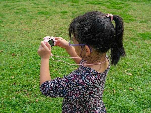 兒童數位相機-15.jpg