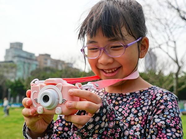 兒童數位相機-16.jpg