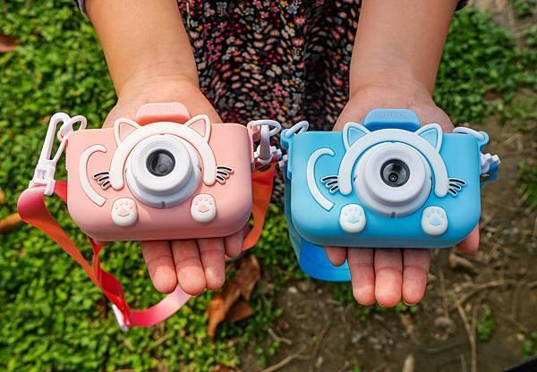 兒童數位相機-19.jpg