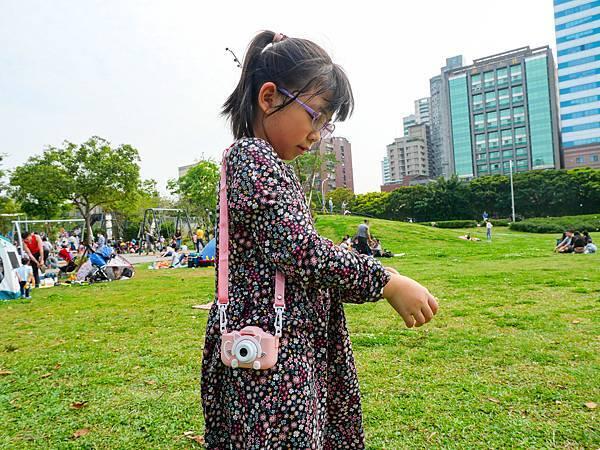 兒童數位相機-18.jpg