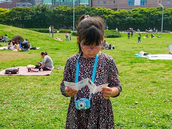 兒童數位相機-20.jpg