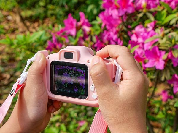 兒童數位相機-23.jpg