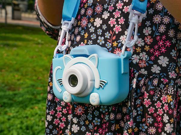 兒童數位相機-21.jpg