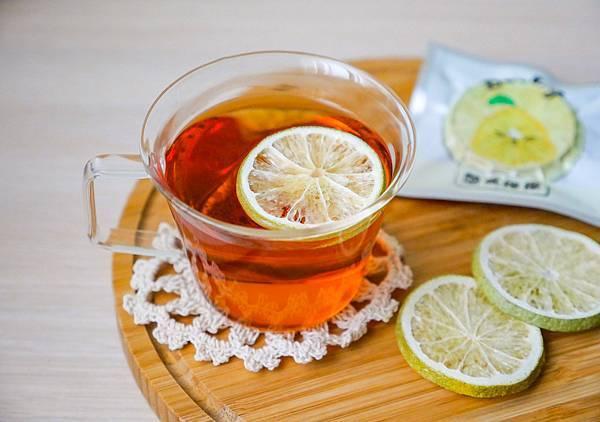 憋氣冰角,憋氣檸檬汁-03.jpg
