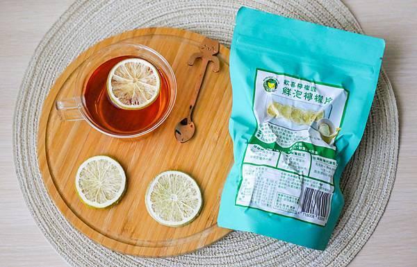憋氣冰角,憋氣檸檬汁-06.jpg