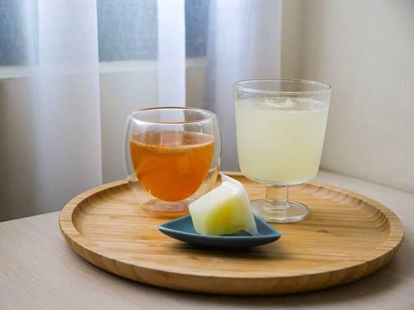 憋氣冰角,憋氣檸檬汁-11.jpg