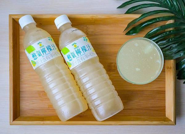 憋氣冰角,憋氣檸檬汁-13.jpg