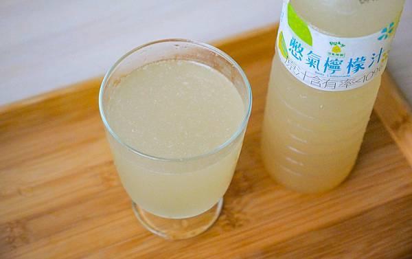 憋氣冰角,憋氣檸檬汁-15.jpg