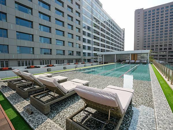 台南晶英酒店-15.jpg