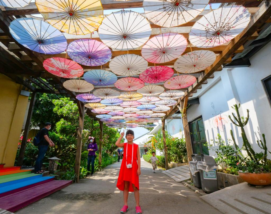 雅聞峇里海岸觀光工廠-07.jpg