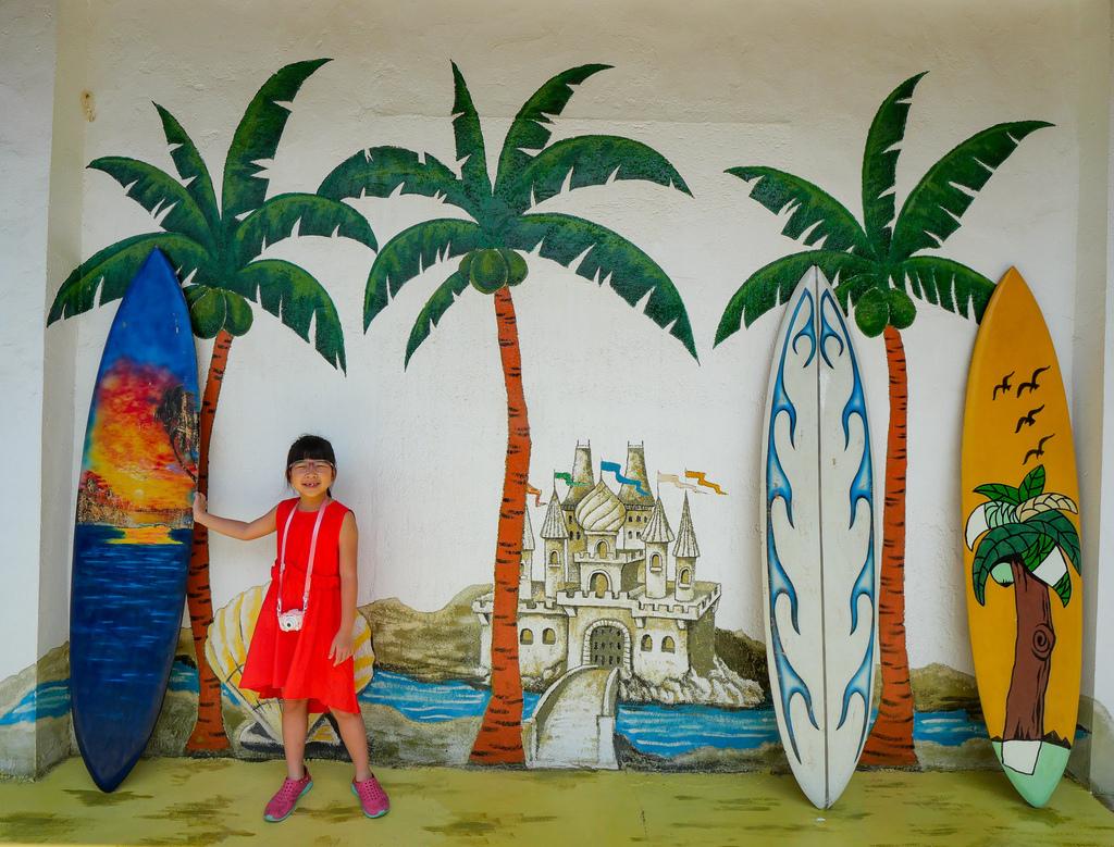 雅聞峇里海岸觀光工廠-13.jpg