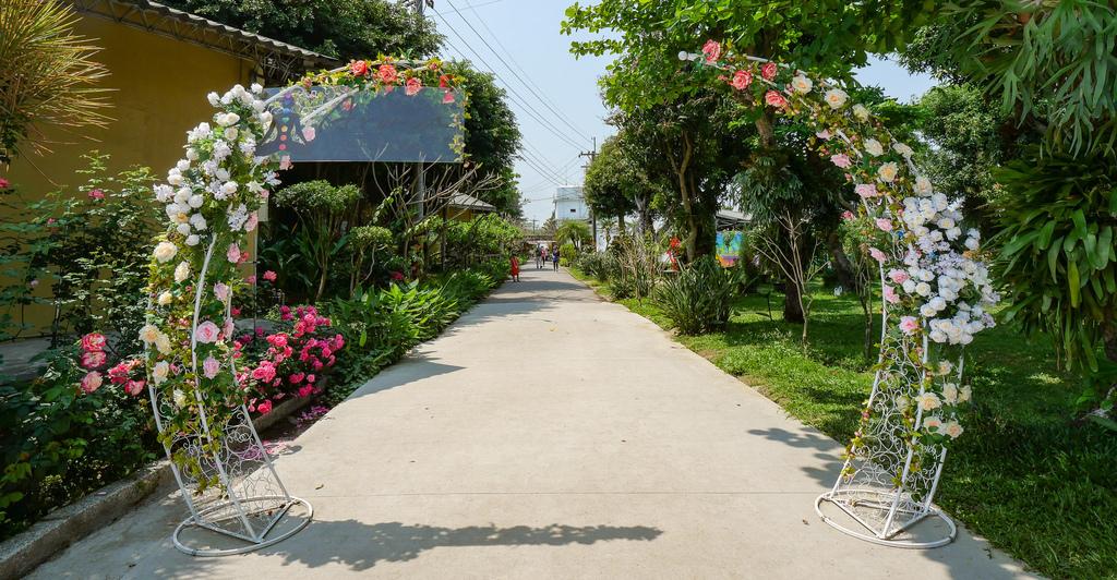 雅聞峇里海岸觀光工廠-49.jpg