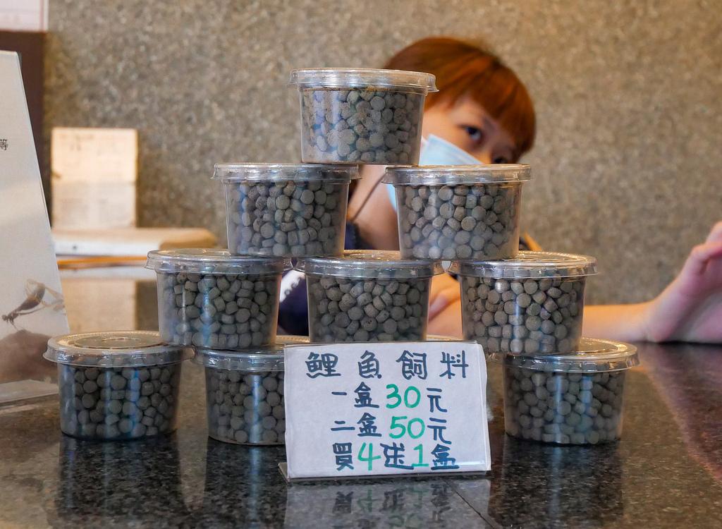 神仙魚餐廳-03.jpg