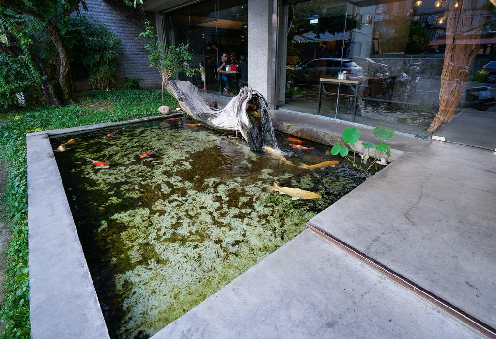 神仙魚餐廳-02.jpg