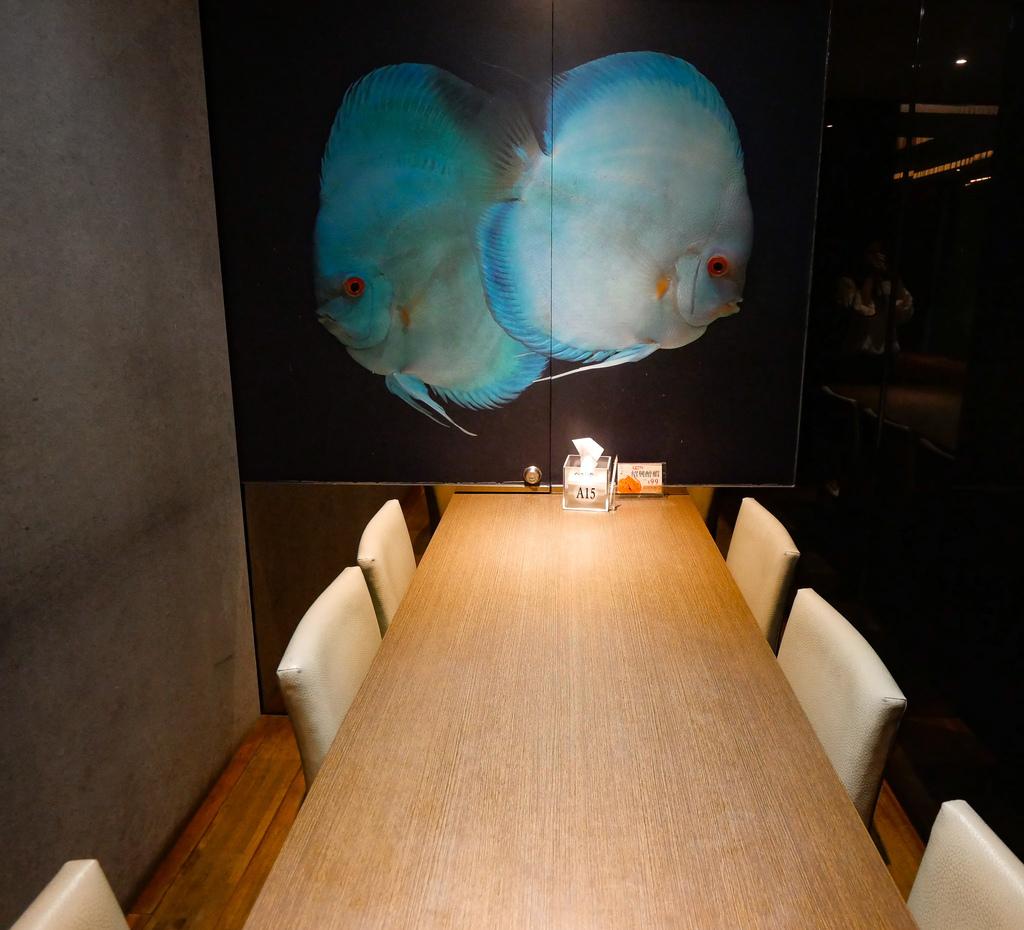 神仙魚餐廳-07.jpg