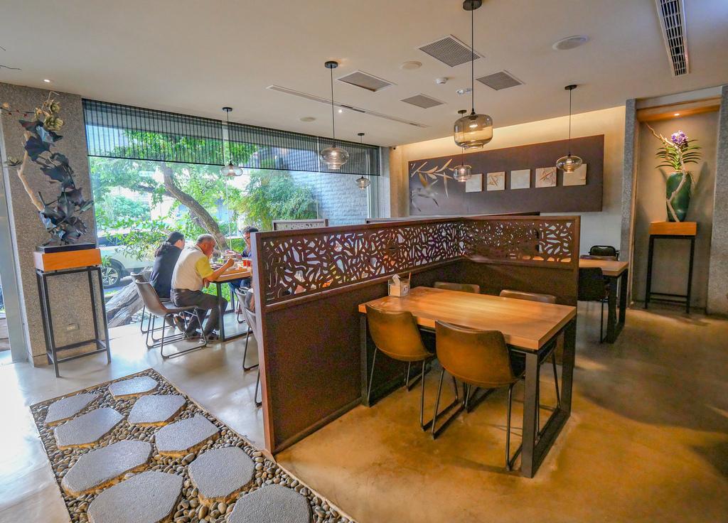 神仙魚餐廳-24.jpg