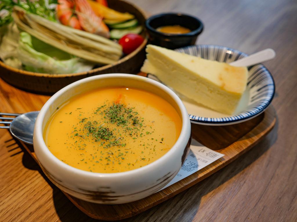 神仙魚餐廳-30.jpg