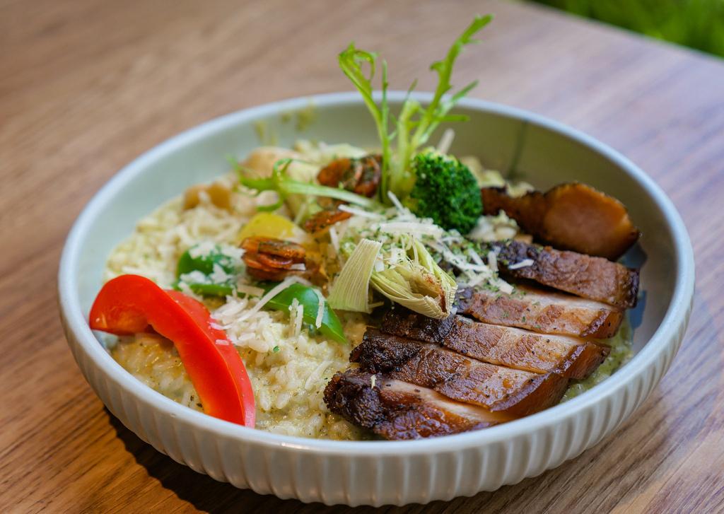神仙魚餐廳-31.jpg