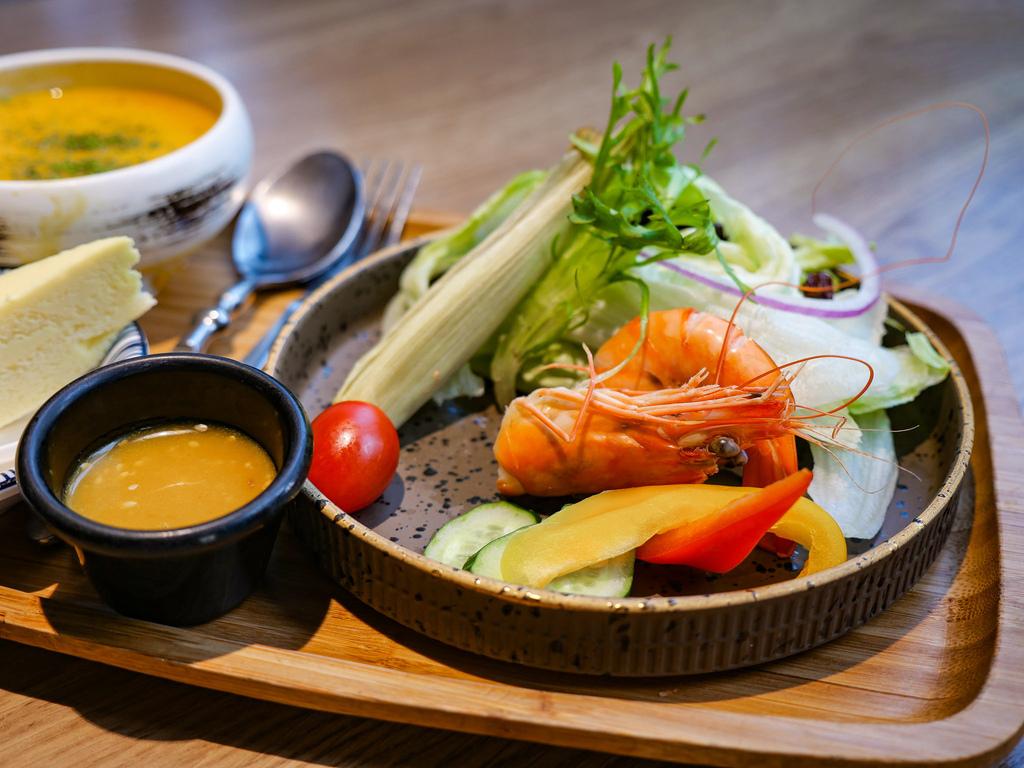 神仙魚餐廳-29.jpg
