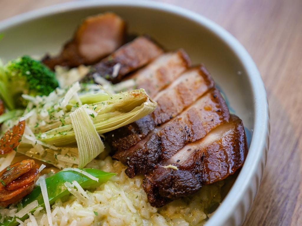 神仙魚餐廳-32.jpg