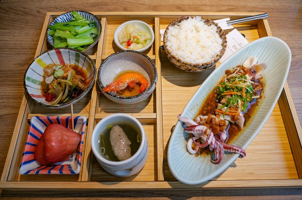 神仙魚餐廳-34.jpg