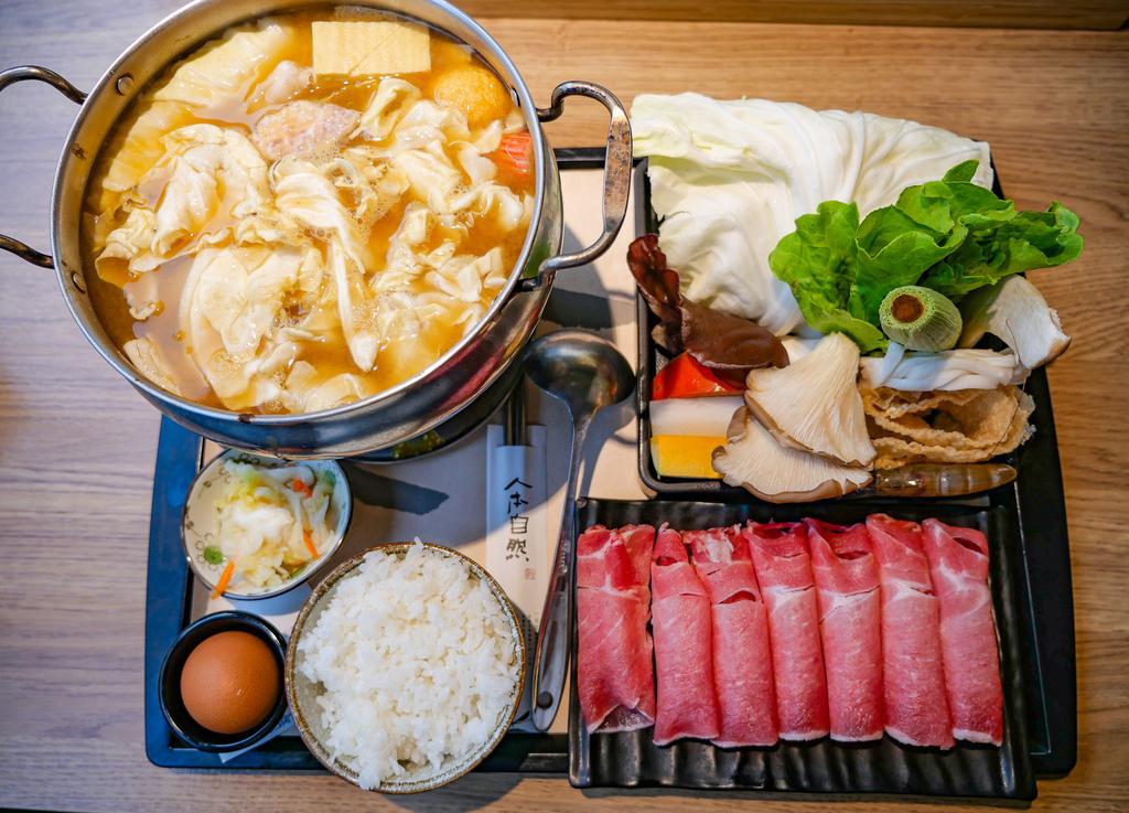 神仙魚餐廳-38.jpg